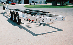 Looking for a trailer that is comparable to a Myco-trailer.jpg