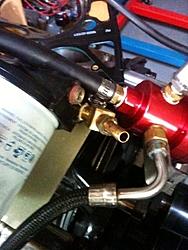 Unbiased opinions needed on engine build..-4965.jpg