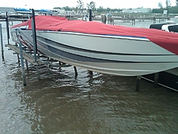 boat lifts-img00063-20100508-1007.jpg