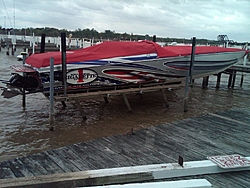 boat lifts-img00062-20100508-1007.jpg