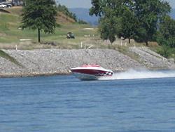 Chattanooga Fall Fun Run-cpr49.jpg