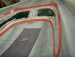 New endurance racer-p9150534.jpg
