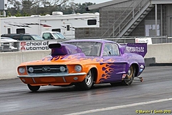 Eat your hearts out turbo's!-chris-67-promod.jpg