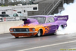 Eat your hearts out turbo's!-chris-67-pro-mod-1.jpg