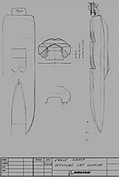Offshore cat/tunnel design-offsorecatconcept.jpg
