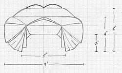 Offshore cat/tunnel design-offsorecatconceptbow.jpg