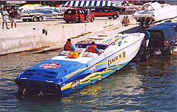 Race Boat Photos-key-west-1.jpg