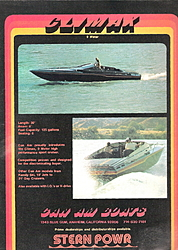 what make is this hull?-can-am-boats.jpg