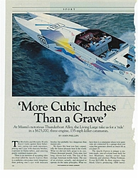 More Cubic Inches the a Grave-pg1-large-.jpg