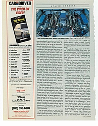 More Cubic Inches the a Grave-pg3-large-.jpg