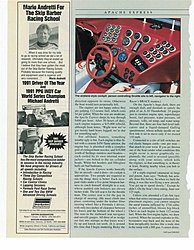 More Cubic Inches the a Grave-pg4-large-.jpg
