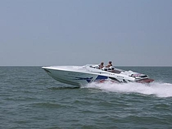 Attention ALL SOUTHEAST Boaters...-pdrm0754.jpg