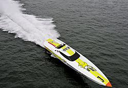 New endurance racer-p019_025.jpg