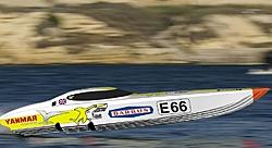 New endurance racer-p019_026.jpg