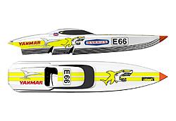 New endurance racer-p019_027.jpg