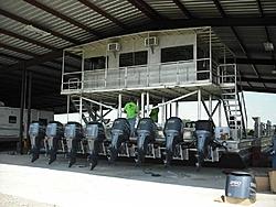 2011 Loto Deck Boat challenger-boat3.jpg