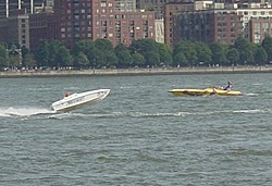 And Some More NYC Race Pix-race10.jpg