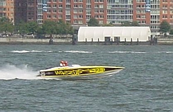 And Some More NYC Race Pix-race25.jpg