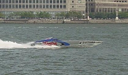And Some More NYC Race Pix-race36.jpg