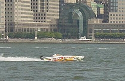 And Some More NYC Race Pix-race37.jpg