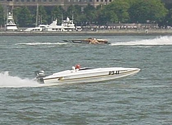 And Some More NYC Race Pix-race6.jpg