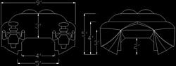 Offshore cat/tunnel design-33catpower.jpg