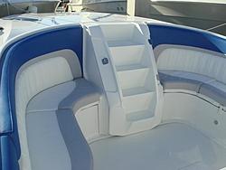 Nor-tech 390 Center Console Sea Trials-im_1258554218.jpg
