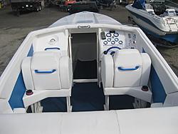 Blue cockpit carpeting-full-cockpit.jpg