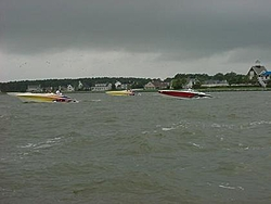 Choptank Poker Run Pics-mvc-015s.jpg