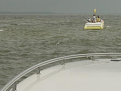 Choptank Poker Run Pics-mvc-018s.jpg