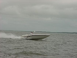 Choptank Poker Run Pics-mvc-019s.jpg