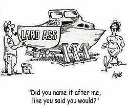 Ever have a boat named after you ? LOL-boat_name.jpg