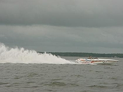 Choptank Poker Run Pics-mvc-021s.jpg