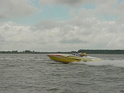 Choptank Poker Run Pics-mvc-025s.jpg