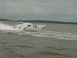 Choptank Poker Run Pics-mvc-029s.jpg