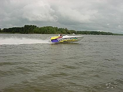 Choptank Poker Run Pics-mvc-030s.jpg