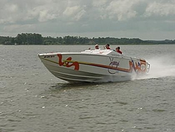 Choptank Poker Run Pics-mvc-031s.jpg