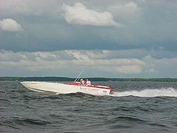 Choptank Poker Run Pics-mvc-032s.jpg