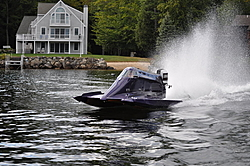 Lake Winnipesaukee 2010-rsz_1sst609-18-10-02.jpg
