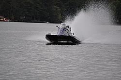 Lake Winnipesaukee 2010-rsz_1sst609-18-10-05.jpg
