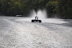 Lake Winnipesaukee 2010-rsz_sst609-18-10-08.jpg
