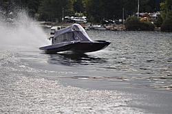 Lake Winnipesaukee 2010-rsz_sst609-18-10-04.jpg