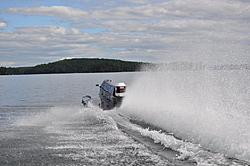 Lake Winnipesaukee 2010-rsz_sst609-18-10-07.jpg