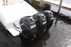 Anybody notice the new trend - CC Outboards?-41verados.bmp