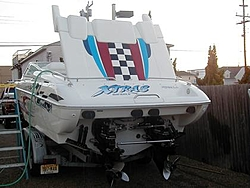 What is your Boat Named?-extras.jpg