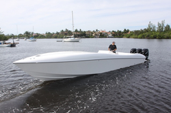 Anybody notice the new trend - CC Outboards?-bh41side.bmp