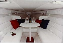 35' Aerotek ???-aero-tek-cabin.jpg