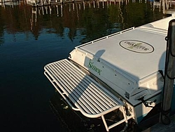 What is your Boat Named?-dscf0003.jpg