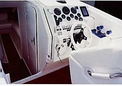 35' Aerotek ???-aero-tek-dash.jpg