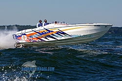 And this is how we do it in some sloppy water!!!-old-school.jpg